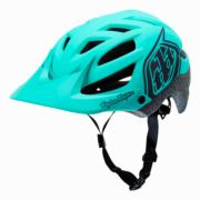 CASQUE A1 DRONE TURQUOISE EDITION LIMITEE