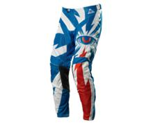 PANTALON GP AIR CYCLOPS BLUE/WHITE