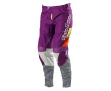 PANTALON GP AIRWAY PURPLE FEMME