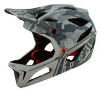 CASQUE STAGE MIPS TACTICAL SAND