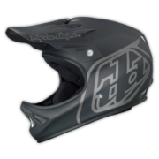 CASQUE D2 MIDNIGHT II BLACK