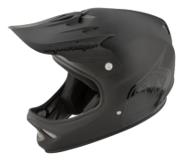 CASQUE D2 MIDNIGHT 3 BLACK