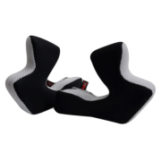 MOUSSE DE CASQUE D3 CHEEKPAD WHITE