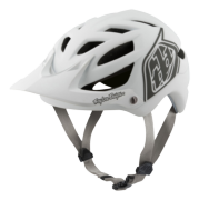 CASQUE A1 MIPS CLASSIC WHITE