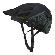 CASQUE A1 MIPS CLASSIC TROOPER