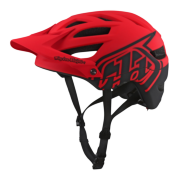 CASQUE A1 MIPS CLASSIC RED