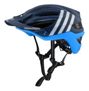 CASQUE A2 MIPS LTD ADIDAS TEAM NAVY/LIGHT BLUE