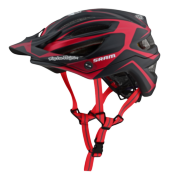 CASQUE A2 MIPS DROPOUT SRAM RED
