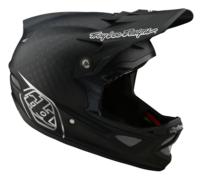CASQUE D3 CARBON MIPS MIDNIGHT CHROME