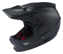 CASQUE D3 CARBON MIPS MIDNIGHT BLACK