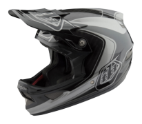 CASQUE D3 CARBON MIPS MIRAGE GRAY