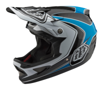 CASQUE D3 CARBON MIPS MIRAGE OCEAN