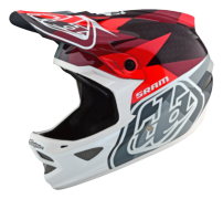CASQUE D3 CARBON MIPS JET SRAM RED