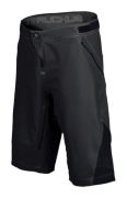 SHORT RUCKUS BLACK