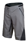 SHORT RUCKUS GRAY