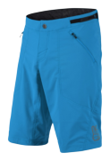 SHORT SKYLINE SOLID OCEAN YOUTH