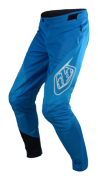 PANTALON SPRINT SOLID OCEAN