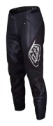 PANTALON SPRINT BLACK