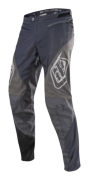 PANTALON SPRINT SOLID GRAY