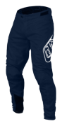 PANTALON SPRINT SOLID NAVY