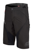 SHORT TERRAIN BLACK