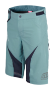 SHORT TERRAIN STEEL BLUE