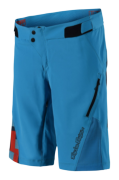 SHORT RUCKUS OCEAN WOMEN