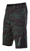 SHORT RUCKUS CAMO STEALTH/BLACK