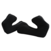 MOUSSE CASQUE D2 - CHEEKPADS