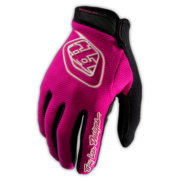GANTS AIR PINK