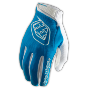 GANTS AIR BLUE