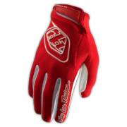 GANTS AIR RED