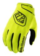GANTS AIR FLO YELLOW