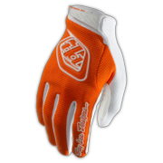 GANTS AIR ORANGE