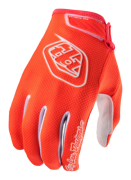 GANTS AIR FLO ORANGE