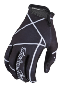 GANTS AIR METRIC BLACK