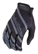 GANTS AIR STREAMLINE GRAY/BLACK
