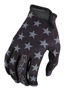 GANTS AIR STAR BLACK