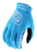 GANTS AIR LIGHT BLUE