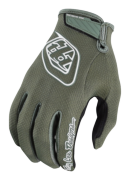 GANTS AIR TROOPER