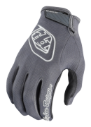 GANTS AIR GRAY