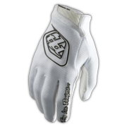 GANTS AIR WHITE YOUTH