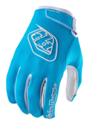 GANTS AIR LIGHT BLUE YOUTH