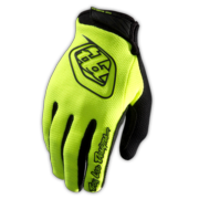 GANTS AIR YELLOW YOUTH