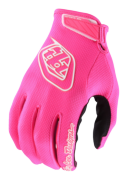 GANTS AIR FLO PINK YOUTH