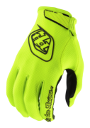 GANTS AIR FLO YELLOW YOUTH