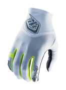GANTS ACE 2.0  WHITE