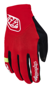 GANTS ACE RED