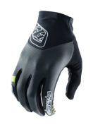 GANTS ACE 2.0  GRAY