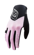 GANTS ACE 2.0 PINK WOMEN